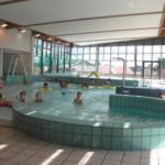 Image de Centre aquatique L'Aquacienne