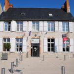 Image de Accueil de la mairie de Chécy