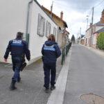 Image de Police Municipale