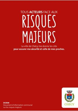 200213_DICRIM_RisqueMajeur_BD