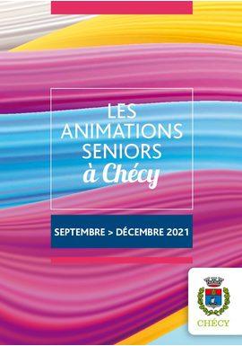 Télécharger le programme des activités seniors (septembre – décembre 2021)