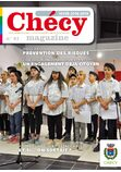 41_checymag_BD