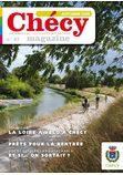 Chécy magazine 47 – Automne 2020
