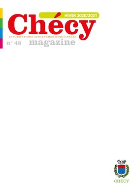 48_CHECYMAG-HIVER3