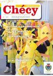 Checy-mag_42-compressé