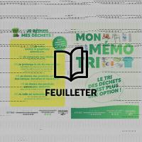 MEMO-TRI_ORLEANS_METROPOLE_2021_HD